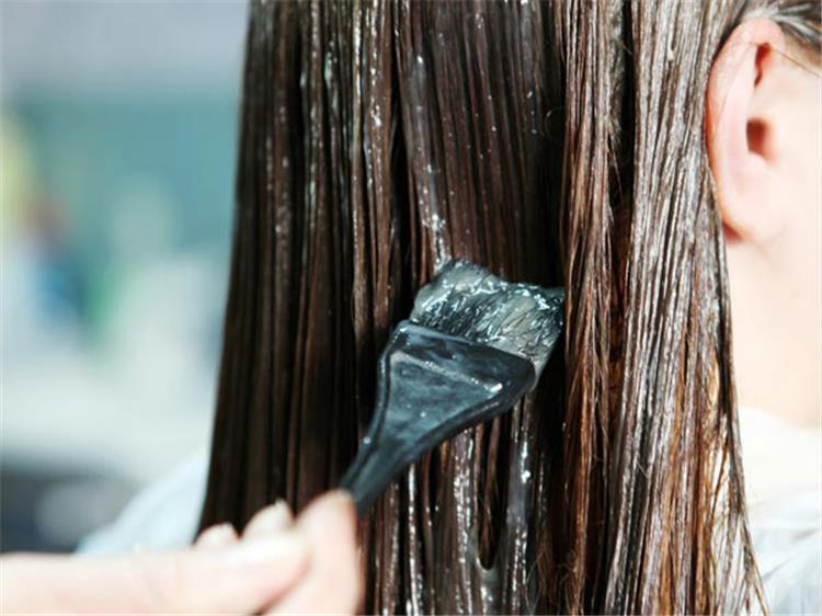 الحل السحري لكل مشاكل شعرك قبل الزفاف وكيفية استخدامه
