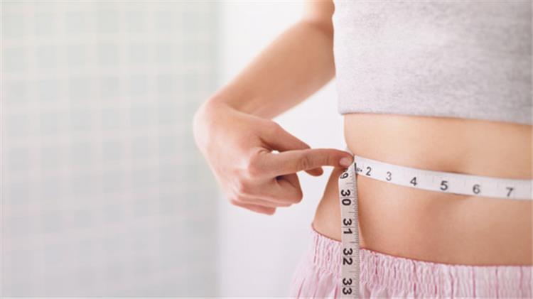 رجيم صحي وسريع خال من اللحوم لانقاص الوزن 4 كيلو في أسبوع