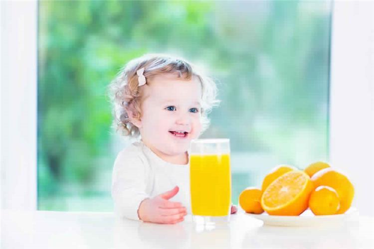 طريقة عمل مشروب مفيد لطفلك النحيف وأهم فوائده الصحية