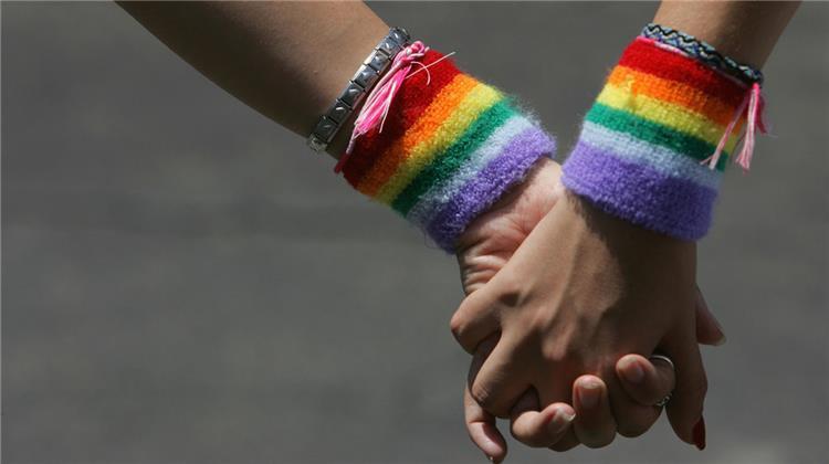 الشذوذ الجنسي بين المرض والفطرة ما رأي علم النفس