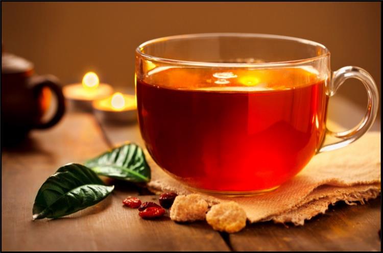 فوائد الشاي للصحة العامة