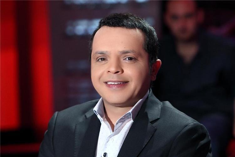 محمد هنيدي عن محمد رمضان نجم موهوب ومجتهد