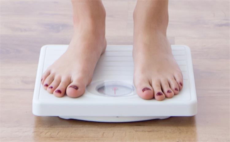 كيفية تثبيت الوزن بعد الانتهاء من الرجيم