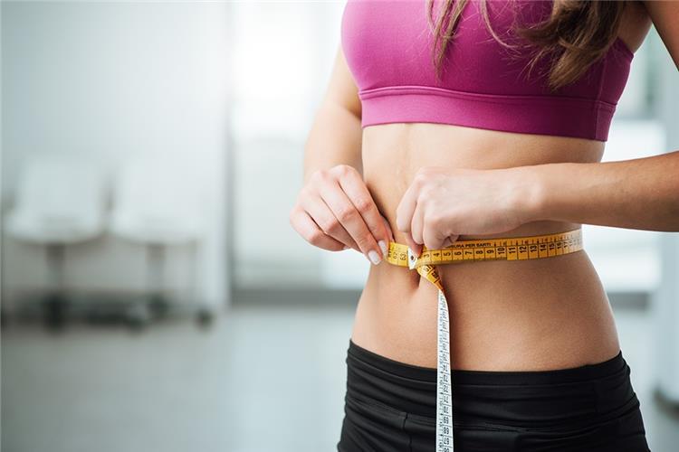 كيف تتحكمين في زيادة وزنك 5 نصائح مجربة