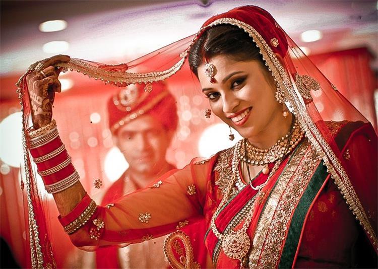 نصائح الزوجة الهندية لزواج أطول وأسعد