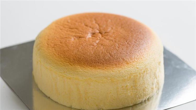 طريقة عمل الكيكة اليابانية هبة ابو الخير