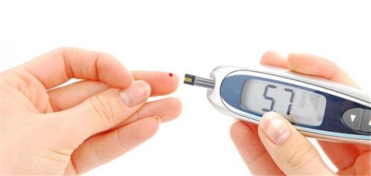 افضل 5 طرق للوقاية من مرض السكري