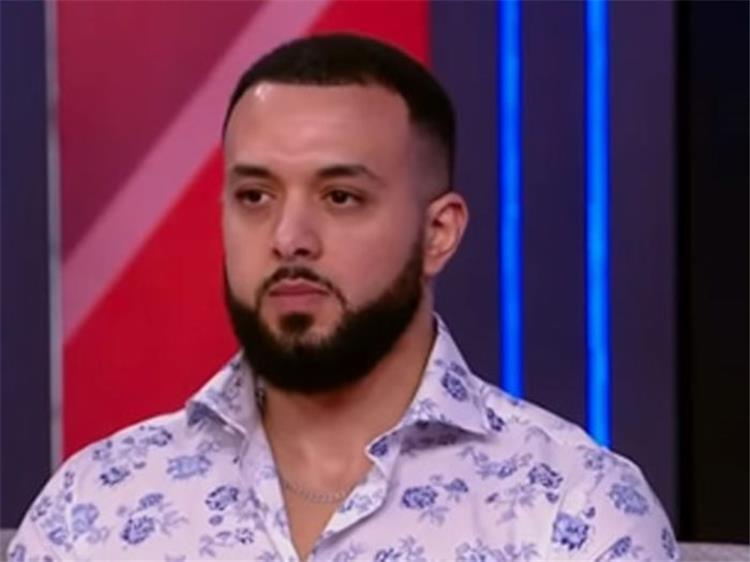 شقيق هيثم أحمد زكي يرد لأول مرة على نقيب الممثلين بعد بيع مقتنيات أحمد زكي