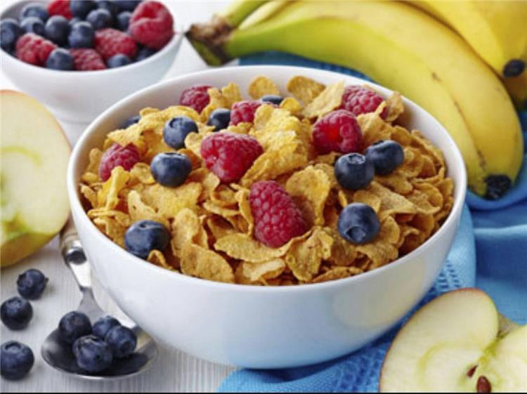 4 مفاهيم خاطئة عن الإفطار الصحي اكتشفي الخدعة