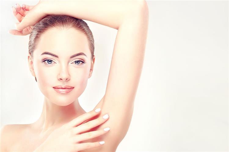 أفضل 5 طرق للتخلص من الشعر غير المرغوب فيه بالمناطق الحساسة