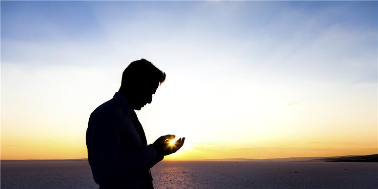 دعاء اليوم الثالث والعشرين من رمضان اللهم اغسلني فيه من الذنوب