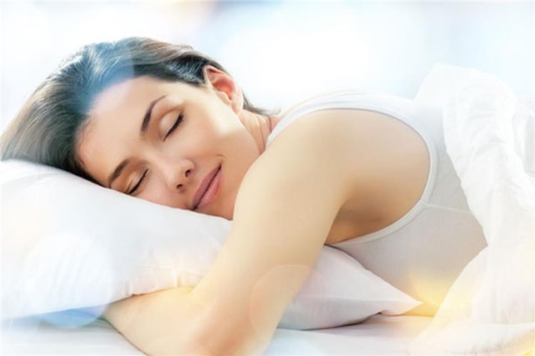 9 نصائح سريعة للبعد عن الأرق والحصول على نوم هادئ