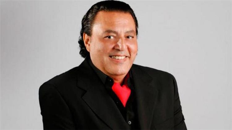 هل تعلم أن هذا الممثل الذي ظهر بمسلسل لعبة نيوتن هو نجل الفنان الراحل حسين الامام