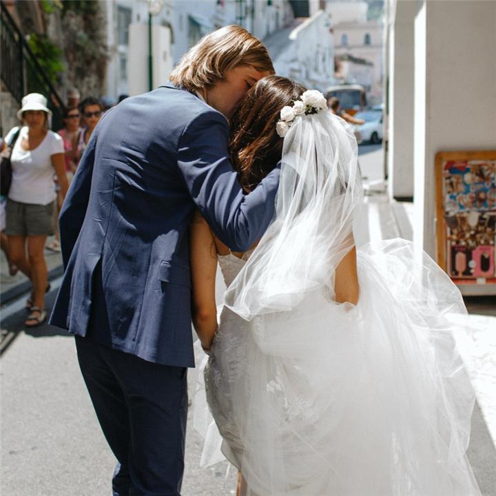 أسباب صعوبة العام الأول من الزواج وكيفية تجاوزها