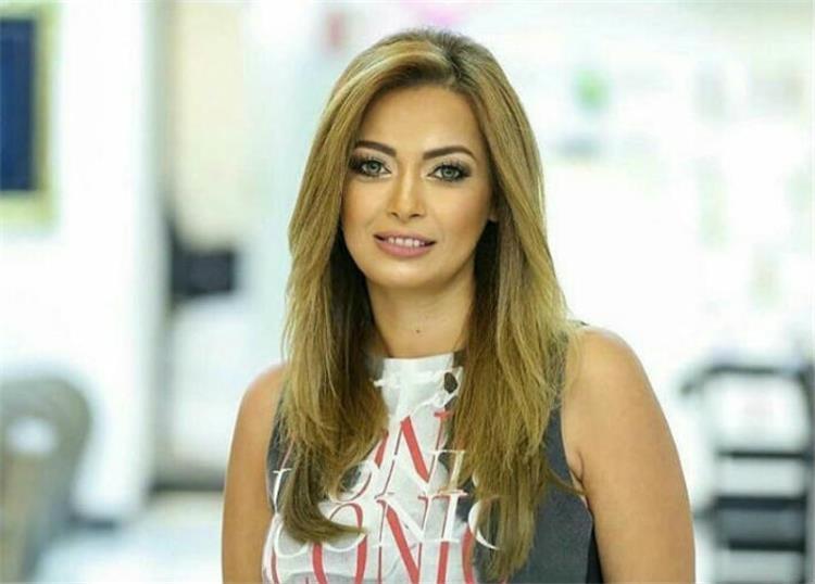 داليا مصطفى تضع نفسها في ورطة بسبب فاتن حمامة ما الحكاية