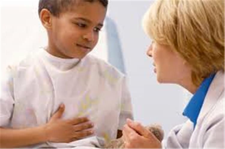 5 خطوات لحماية طفلك من النزلات المعوية