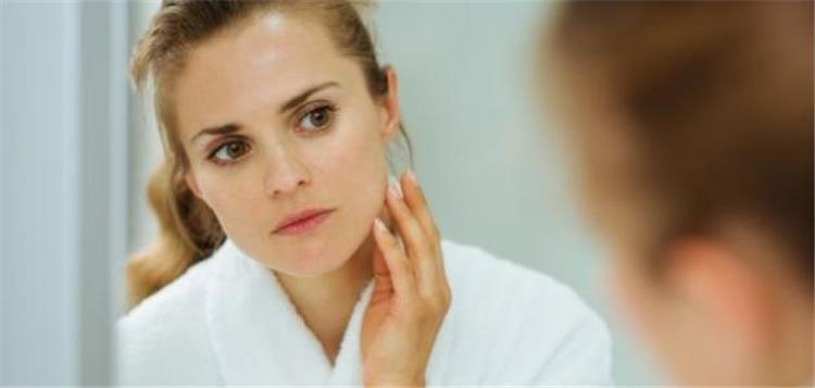 ماذا يخبرك وجهك عن صحتك