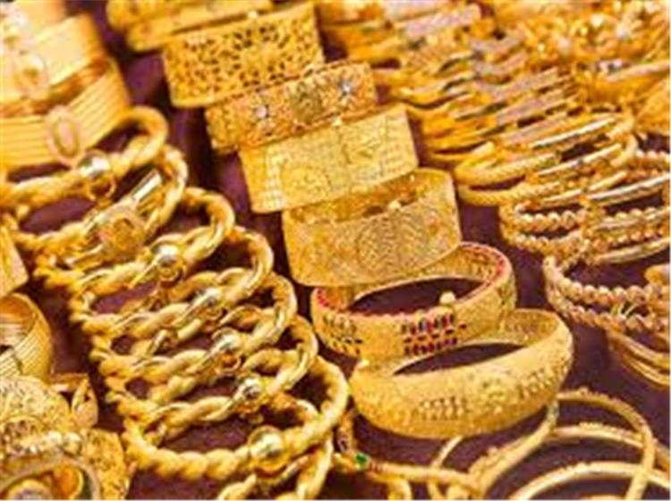 اسعار الذهب اليوم الجمعة 28 2 2020 بالسعودية تحديث يومي
