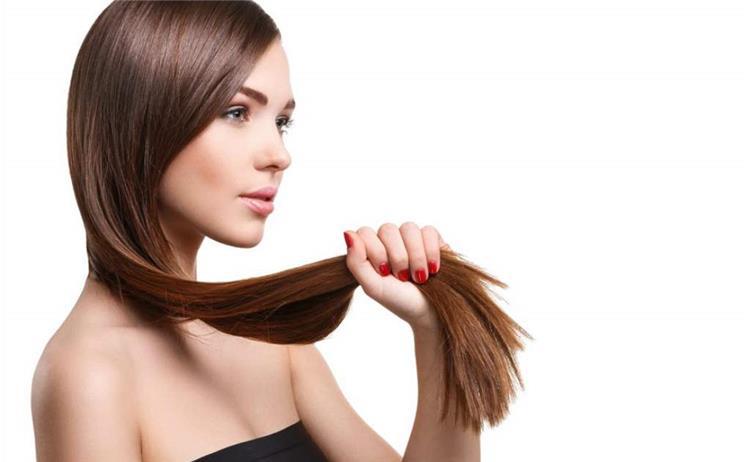 تطويل الشعر في اسبوع شبر