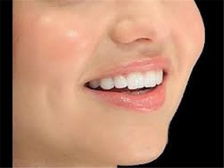 وصفات طبيعية لتسمين الوجه والخدود دون زيادة وزن