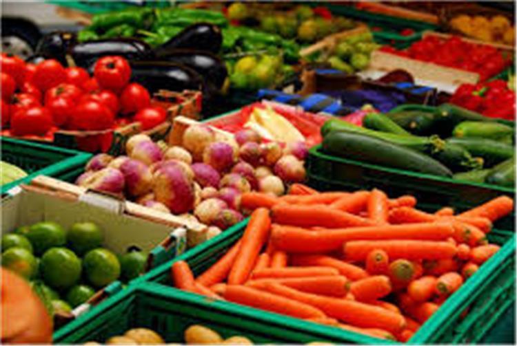 اسعار الخضروات والفاكهة اليوم الثلاثاء 29 9 2020 في مصر اخر تحديث