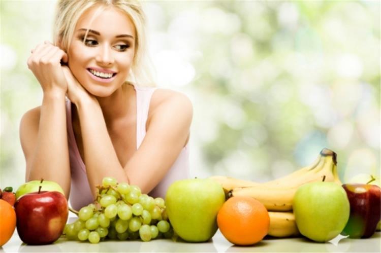 فوائد زيت الفواكه للعناية بالبشرة