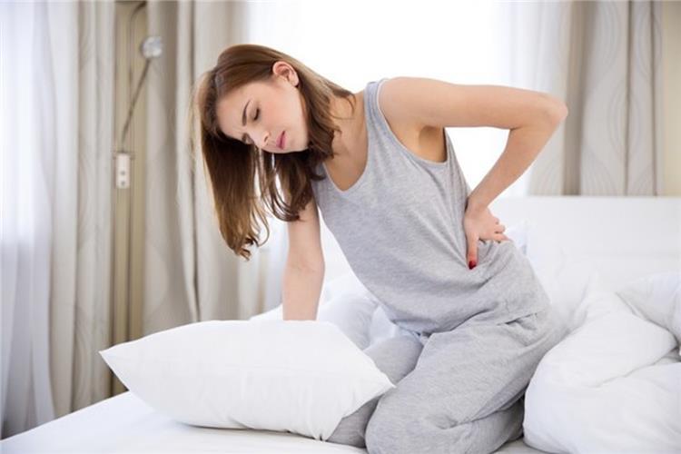 ما هى اعراض الحمل فى الاسبوع الخامس