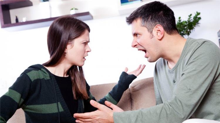 9 نصائح لمعاملة الخطيب العصبي