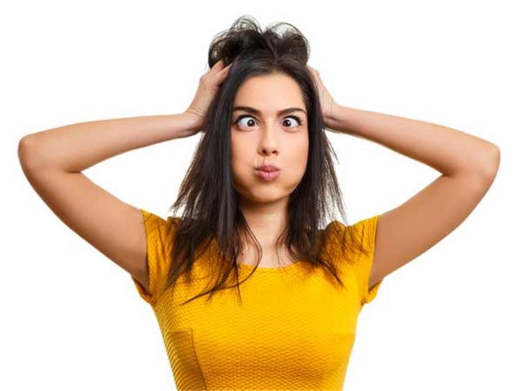 7 أفعال تدفع الرجال إلى عدم الدخول معك في علاقة عاطفية