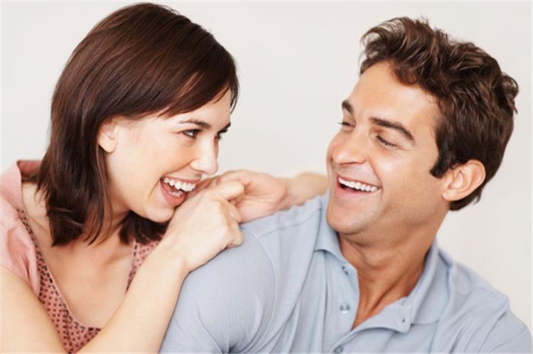 أفضل طرق التواصل لعلاقة حب ناجحة