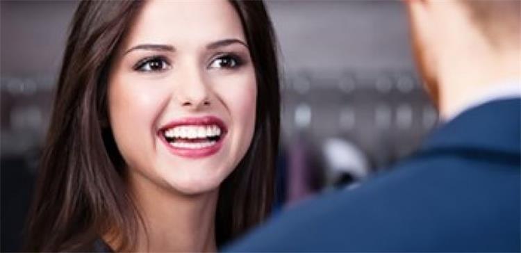 5 جمل تحب الفتيات سماعها
