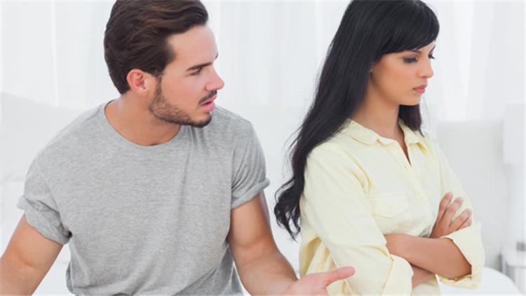 7 علامات تدل أنك في علاقة حب مع الشخص الخطأ