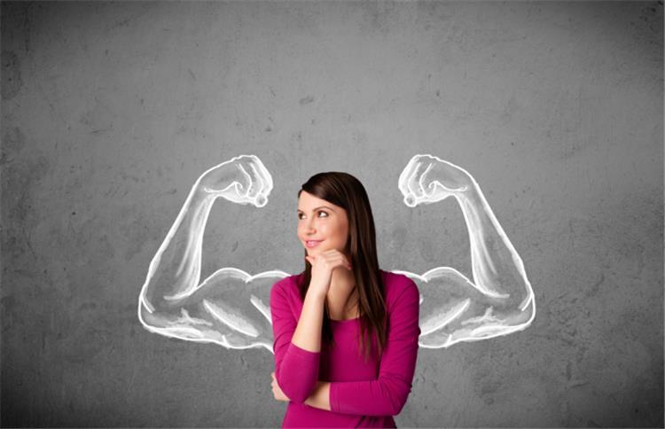 7 أطعمة لبناء العضلات وتعزيز قوتها