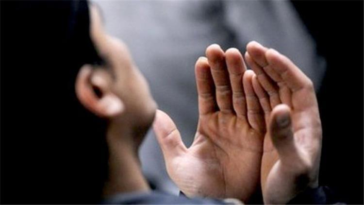 دعاء اليوم الثامن عشر من رمضان اللهم نور قلبي بضياء أنواره