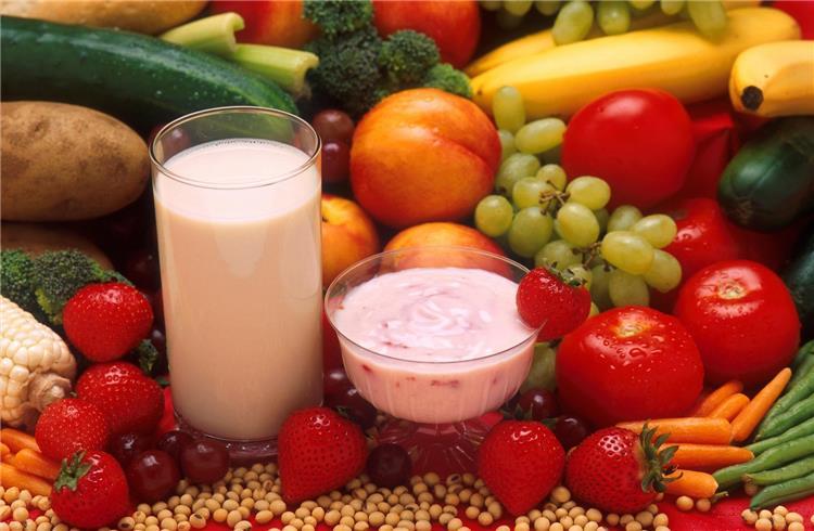 5 نصائح لتجنب زيادة الوزن في رمضان