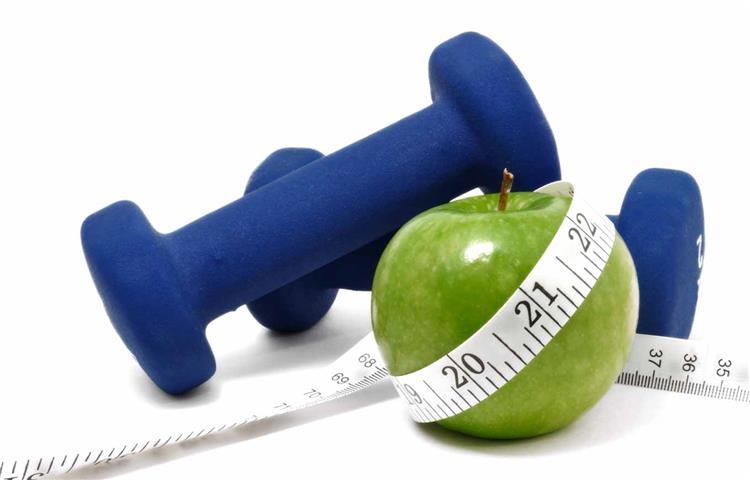 3 أنظمة غذائية لتخسيس الوزن بسرعة في أسبوع قبل المناسبات