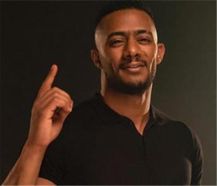 محمد رمضان يسخر من احمد الفيشاوي على طريقته الخاصة
