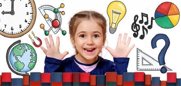نصائح هامة لمساعدة طفلك على تحديد أهدفه وتحفيزه للوصول إليها