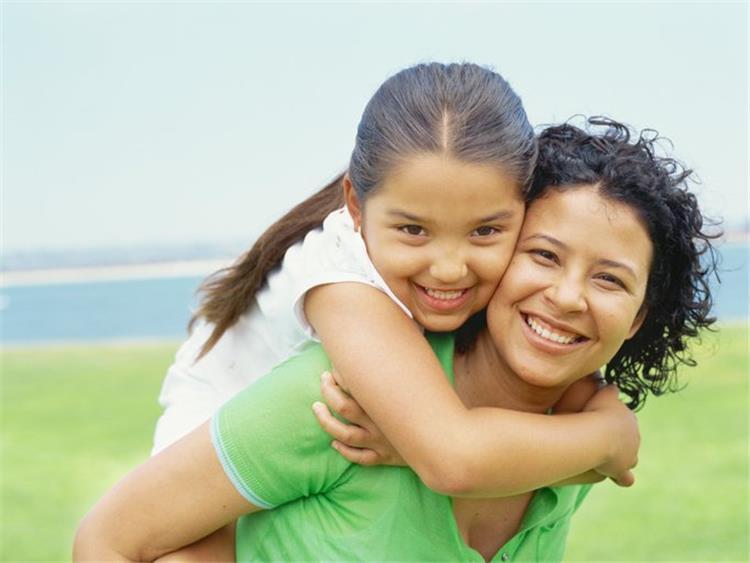 كيف تربين طفل ا يتمتع بصحة نفسية سوية