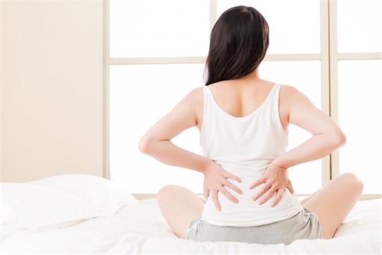 تمارين رياضية لعلاج ألم أسفل الظهر