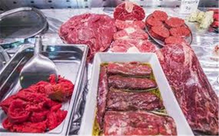 اسعار اللحوم والدواجن والاسماك اليوم الثلاثاء 26 3 2019 في مصر اخر تحديث