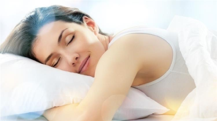 فوائد مذهلة يكتسبها جسمك من النوم المنتظم الراحة ليست من بينهم
