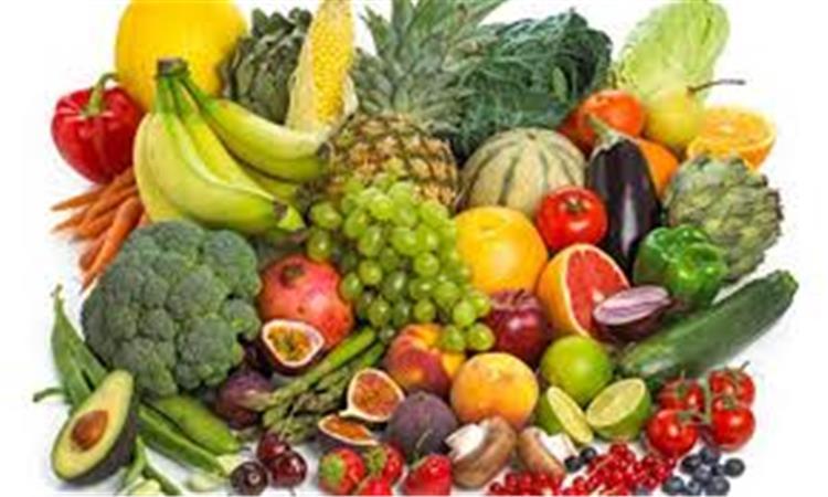 اسعار الخضروات والفاكهة اليوم الخميس 2 5 2019 في مصر اخر تحديث