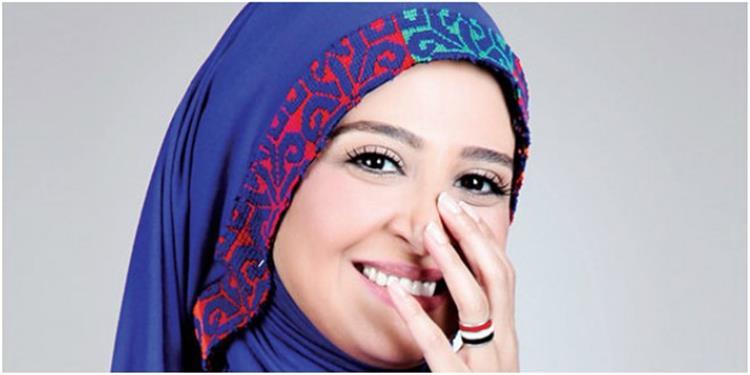 شاهد كواليس أول فيلم دراما صوتي في الوطن العربي لحنان ترك