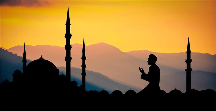 دعاء اليوم السادس عشر من رمضان اللهم اهدني فيه لعمل الأبرار