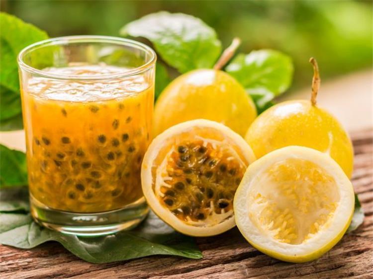 فوائد فاكهة مس فلورا على الجسم والبشرة والشعر