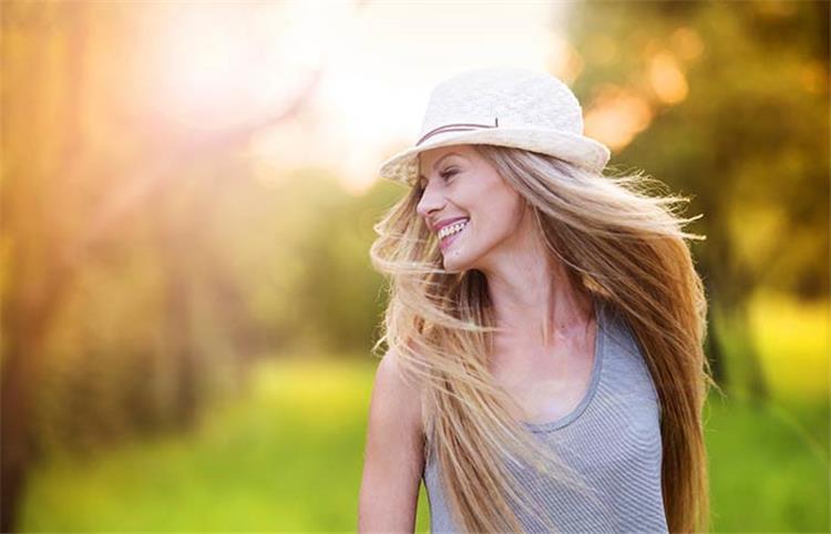 12 حيلة بسيطة لنمو الشعر بشكل أسرع وجعله أكثر كثافة