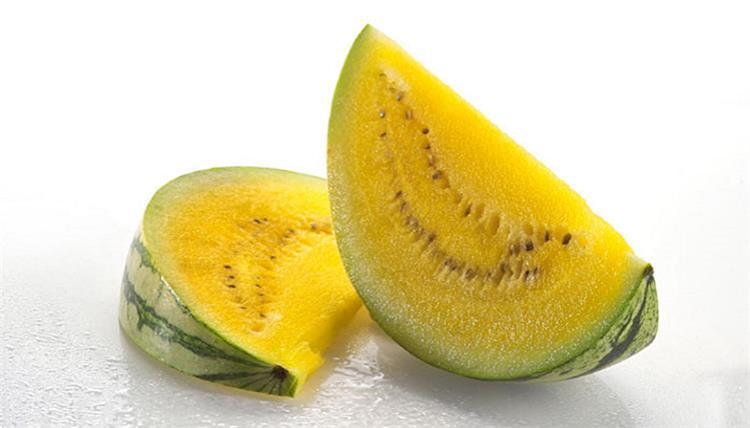 فوائد البطيخ الأصفر للرجال