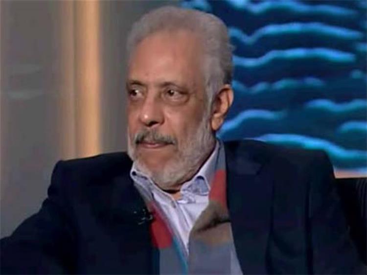 نبيل الحلفاوي يكشف سبب عدم حضوره مهرجان الجونة