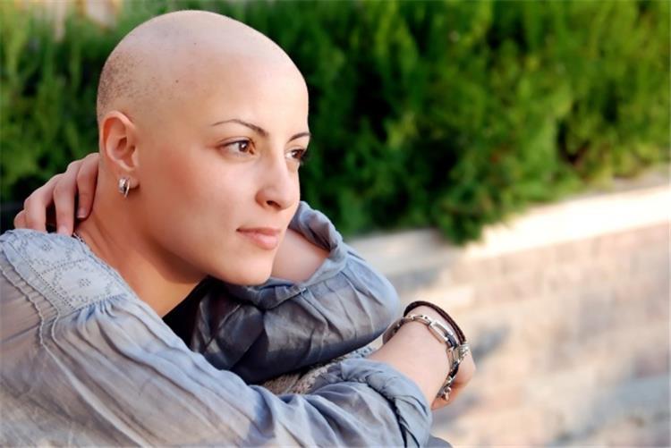 6 افكار للكشف عن اصابتك بسرطان الثدي لمن حولك